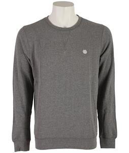 Element Cornell Crew Sweatshirt