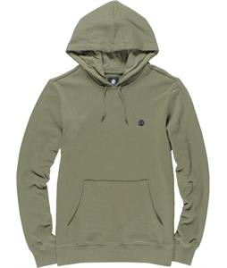 Element Cornell FT Hoodie