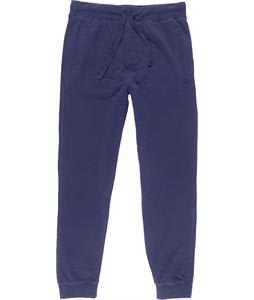 Element Cornell Sweatpants