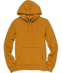 Element Cornell Terry Hoodie