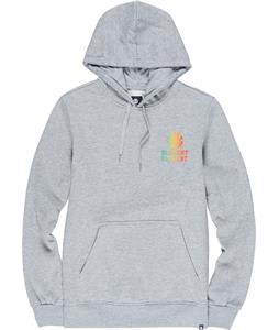 Element Drop Pullover Hoodie
