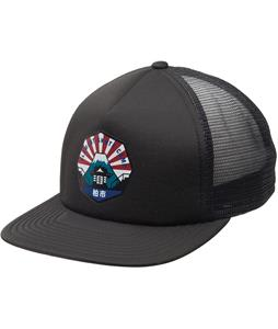 Element EA Trucker Cap