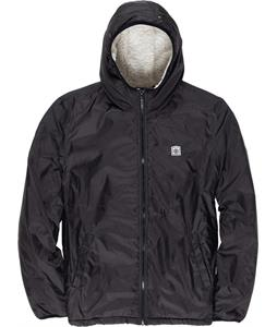 Element Elkins Alder Sherpa Jacket