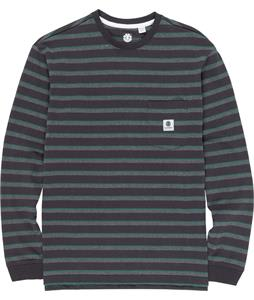 Element Heavy L/S Shirt