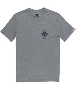 Element Hops T-Shirt