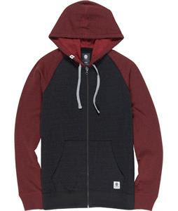 Element Horizon Full-Zip Hoodie