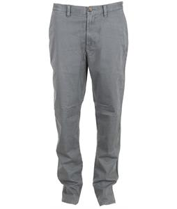 Element Howland Classic Flex Pants