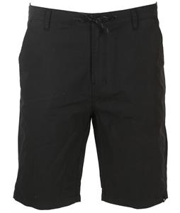Element Howland TW Shorts