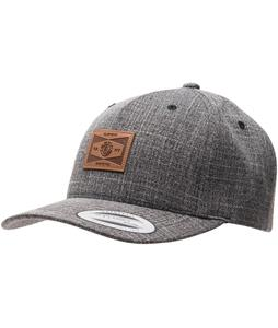 Element Jagger III Cap