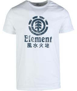 Element Kon Kicki T-Shirt