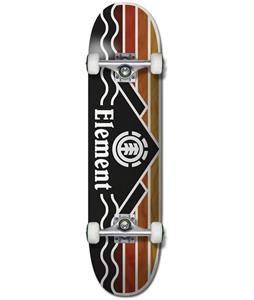 Element Layer Skateboard Complete