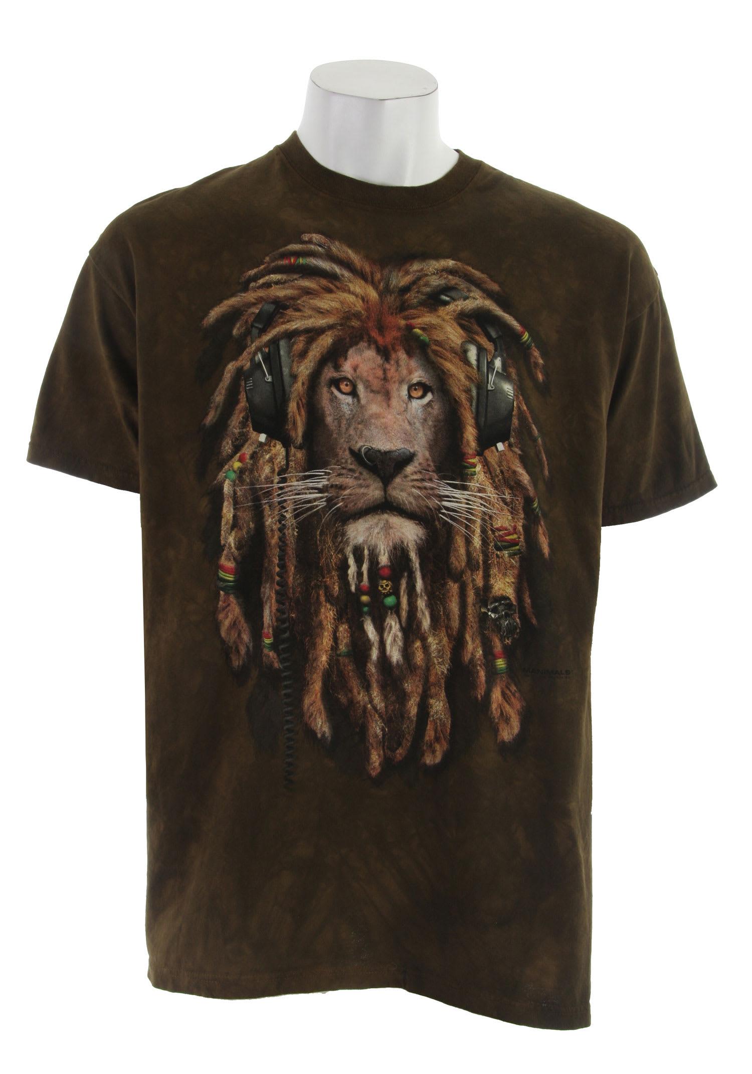element lion shirt shirts
