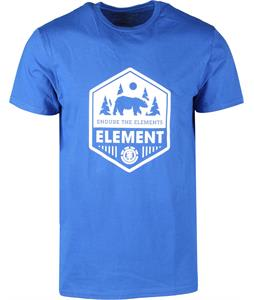 Element Mammoth T-Shirt