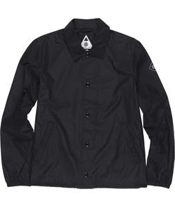 Element Murray TW DWR Coaches Jacket