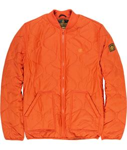 Element Northwoods Jacket