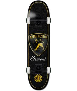 Element Nyjah Touring Skateboard Complete