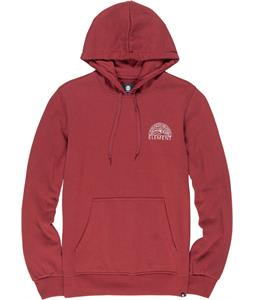 Element Odyssey Pullover Hoodie