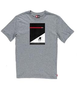 Element Peace Westgate T-Shirt