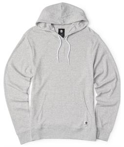 Element Ridge L/S Hooded Shirt