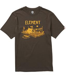 Element River Dream T-Shirt