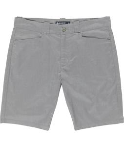 Element Sawyer Hybrid Shorts