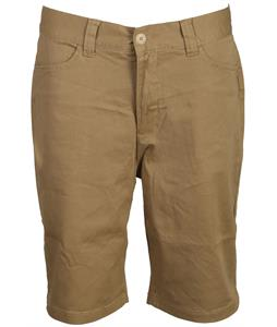 Element Sawyer Shorts