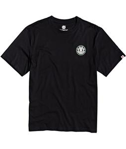 Element Seal BP T-Shirt