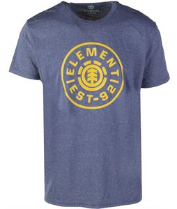 Element Seal Icon T-Shirt