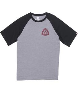 Element Sequoia Raglan