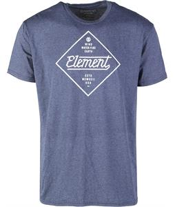 Element Stadium T-Shirt