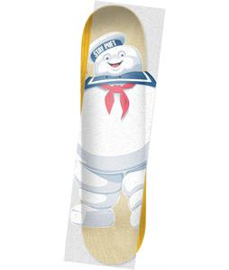 Element Stay Puft Grip Tape