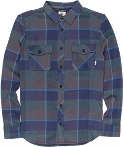 Element Tacoma 3C Flannel