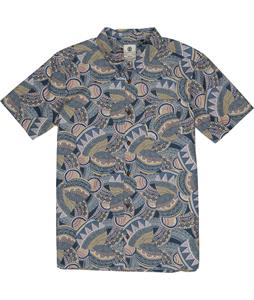 Element Turtle Shirt