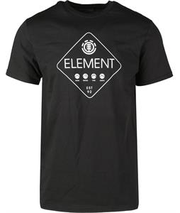 Element Undercurrent T-Shirt