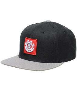 Element United A Cap