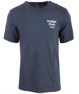 Element Vertex T-Shirt