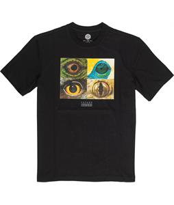 Element x National Geographic Optical T-Shirt