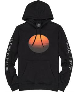 Element X National Geographic Sun Hoodie