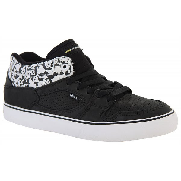 Emerica Hsu Enjoi Collab Skate Shoes