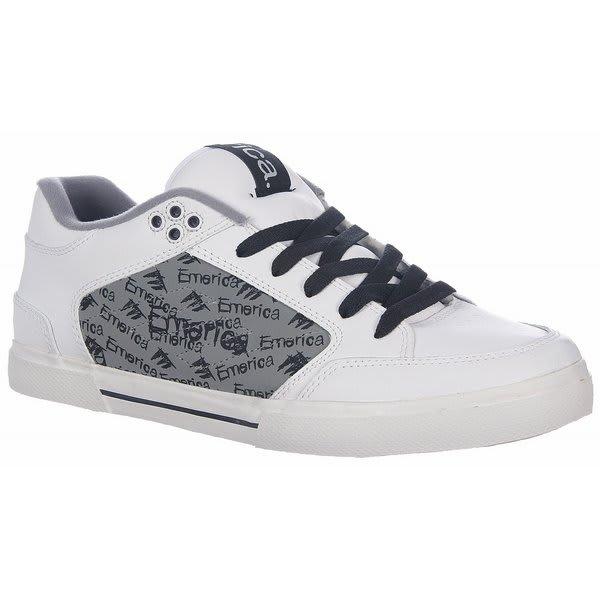 emerica shoes near me
