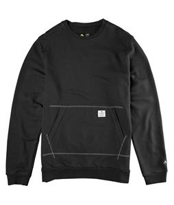 Emerica Burress Crew Sweatshirt
