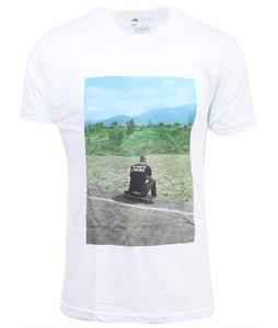 Emerica Hsu Made Photo Brovost T-Shirt