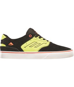 Emerica Low Vulc Skate Shoes