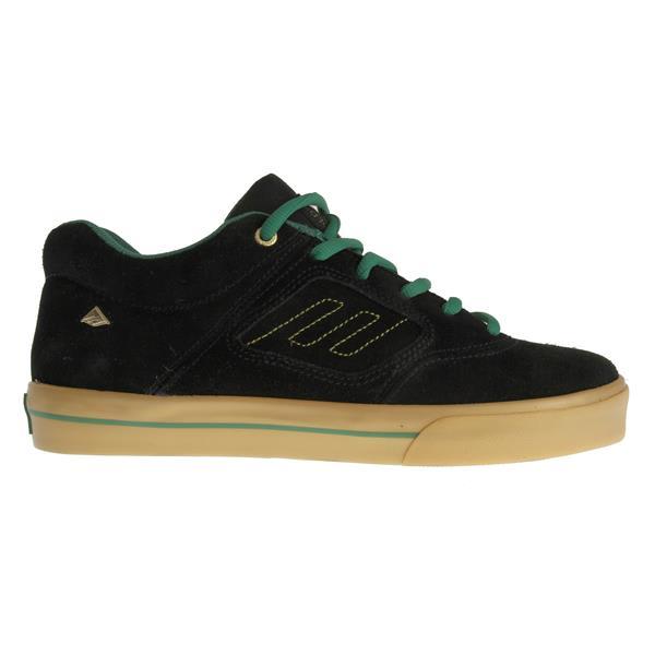 Emerica Reynolds 3 Shake Junt Skate Shoes U.S.A. & Canada
