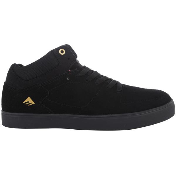 Emerica The HSU G6 Skate Shoes