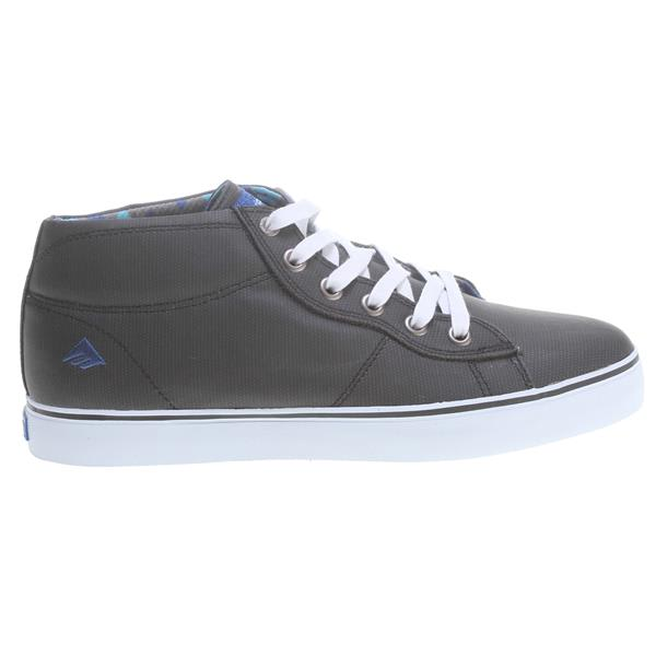 Emerica The Tempster Skate Shoes U.S.A. & Canada