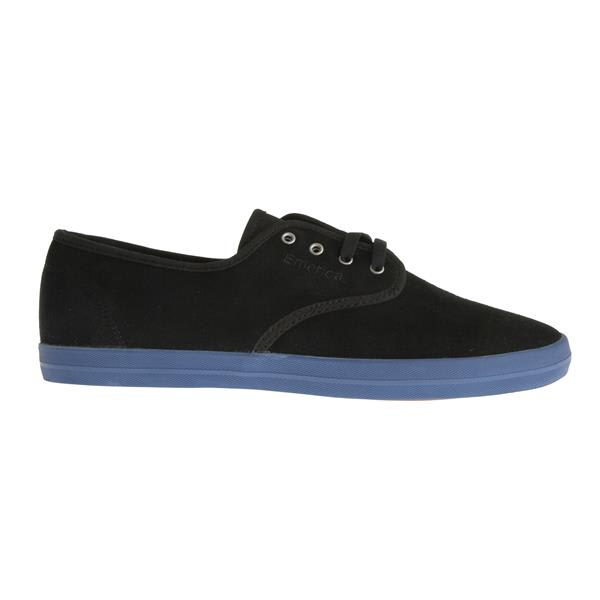 Emerica The Wino Skate Shoes U.S.A. & Canada