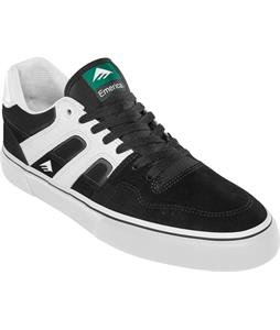 Emerica Tilt G6 Vulc Skate Shoes