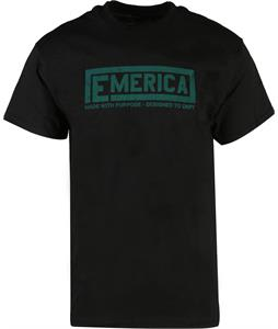 Emerica Urnst T-Shirt