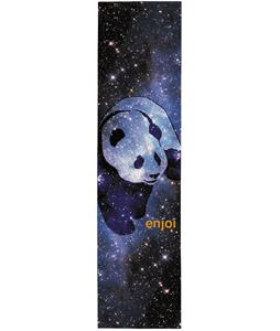 Enjoi Cosmos Panda Grip Tape